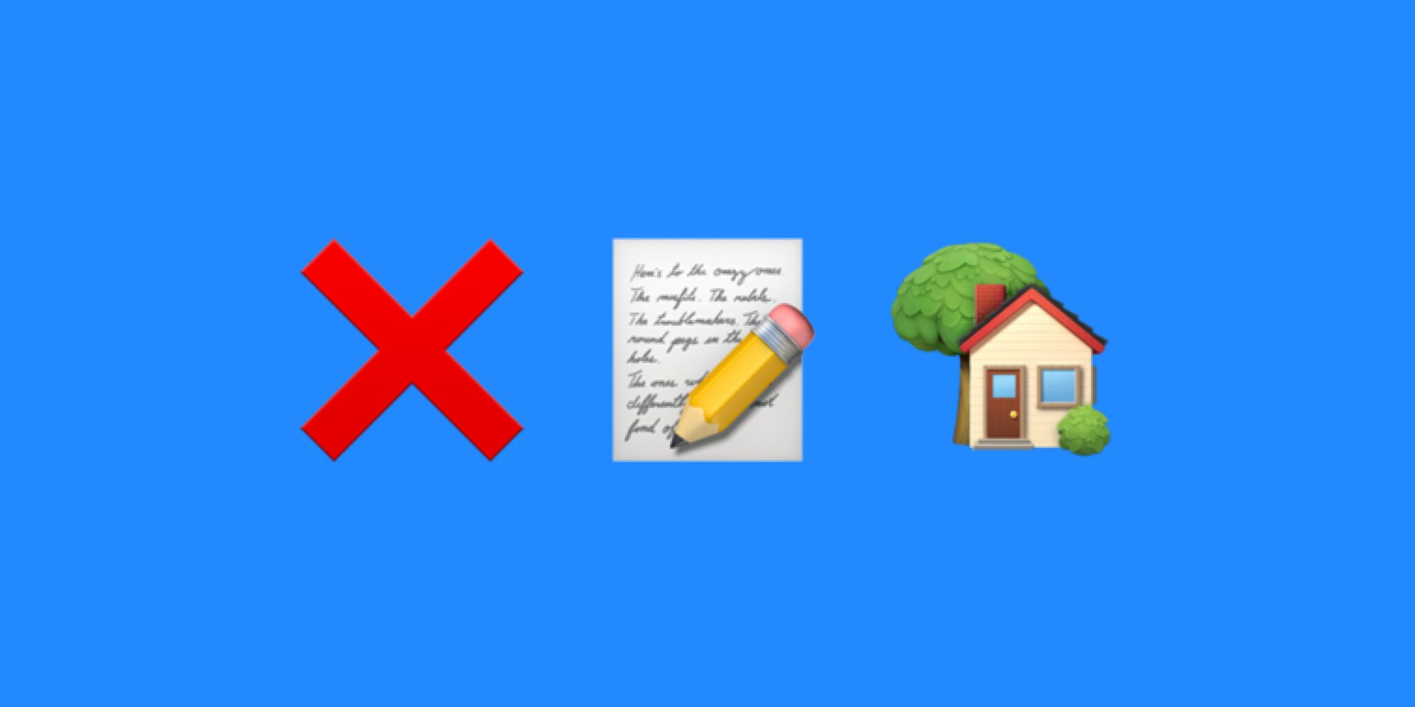 Can a landlord evict you? - Digura.dk